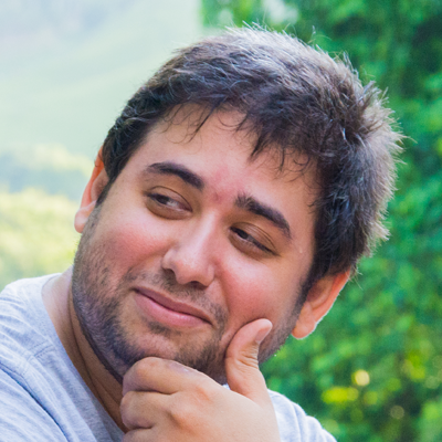 Clayton Santos da Silva photo